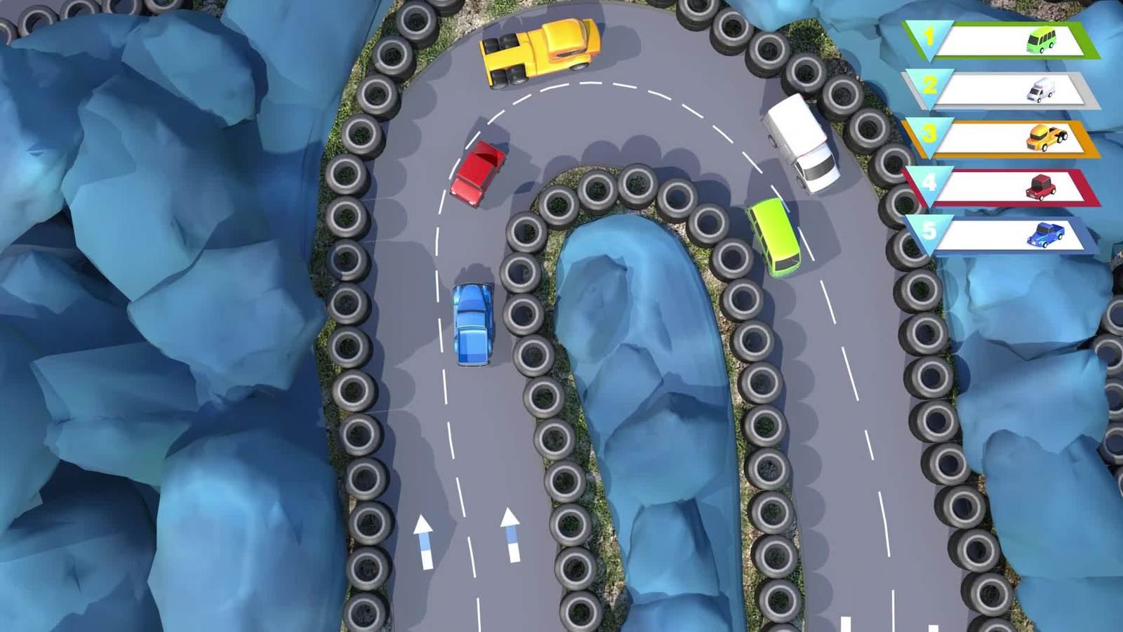 【西部国际商贸城·微视频大赛作品328】最快的速度是平安抵达